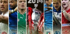 Six-Nations-2014