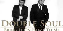 Double Soul 2 (2)