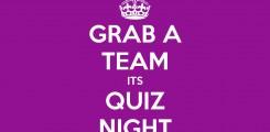 grab-a-team-its-quiz-night