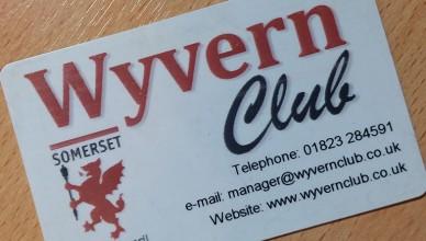 wyvern_members_card_800
