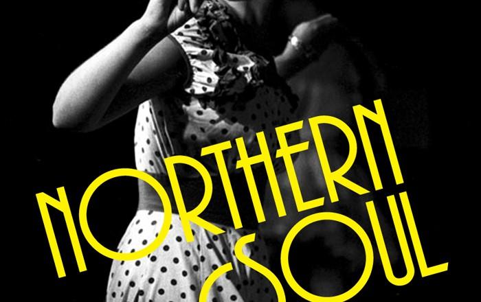 Northern-Soul