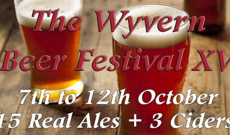 beer-festival-2016