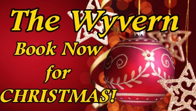 christmas_book_now