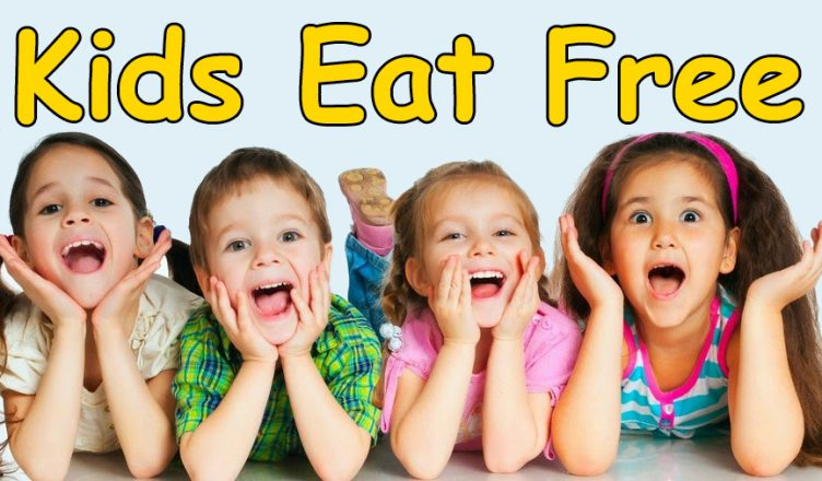 kids-eat-free-850-450-titled