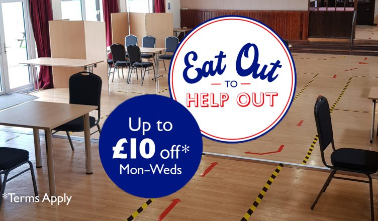 eat out to help out - photo #13